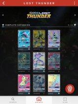 pokemon_tcg_card_dex_mobile_app_lost_thunder_screenshot