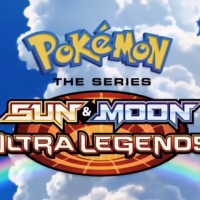 "First episode of Pokémon the Series: Sun & Moon—Ultra Legends is titled ""Lillier and the Staff!"" and will premiere this Saturday, March 2, at 12 p.m. ET/PT on TELETOON in Canada"