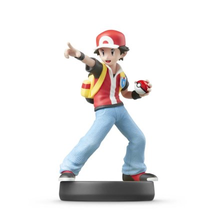 super_smash_bros_ultimate_pokemon_trainer_amiibo