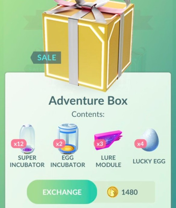 Shiny Lunatone Pokémon Blog Page 2