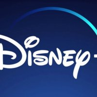 Disney+ streaming service may come to Nintendo Switch