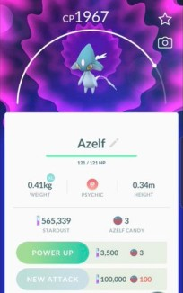pokemon_go_azelf
