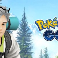 You can now get Professor Willow's glasses as an exclusive avatar item in Pokémon GO