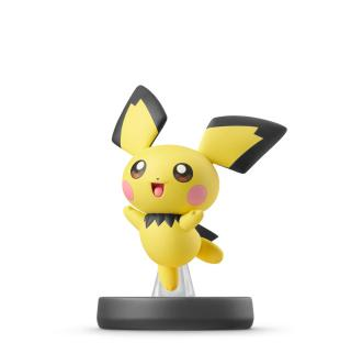super_smash_bros_series_amiibo_pichu