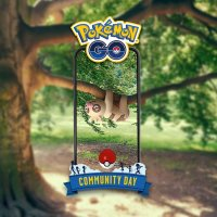 Second Slakoth Pokémon GO Community Day takes place from July 4 at 10 a.m. CEST to July 7 at 6 p.m. CEST in Europe, the Middle East and Africa