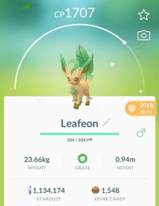 pokemon_go_shiny_leafeon