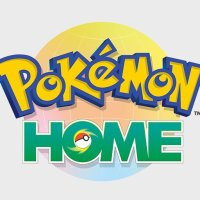 Nintendo, Creatures and Game Freak file new Pokémon Home trademark