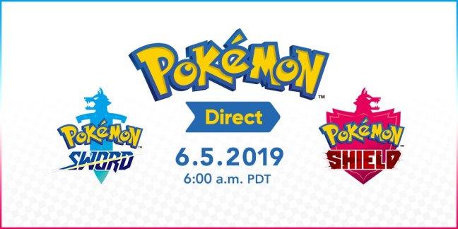 Resultado de imagem para pokemon direct