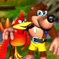 "Banjo-Kazooie composer Grant Kirkhope says Nintendo was ""surprised"" by Super Smash Bros. Ultimate reaction"