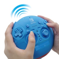 Dragon Quest-themed Slime controller revealed for Nintendo Switch