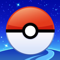 New Pokémon GO update version 1.127.2 and 0.161.2 now live on iOS and Android