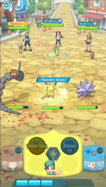 pokemon_masters_three_vs_three_battle