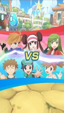 pokemon_masters_three_vs_three_trainer_battle