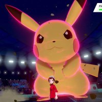 Mystery Gift code to get Pikachu that knows the move Sing will be distributed on February 25, 2021, in Pokémon Sword and Shield for the 25th anniversary of Pokémon