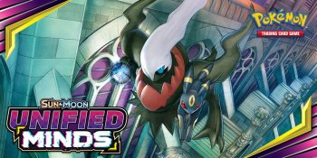 New Pokemon Tag Team Powers Premium Collection Ships out 3//27