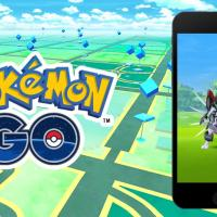 Legendary Raid Hour featuring Armored Mewtwo happening today, July 17, from 6 p.m. to 7 p.m. local time in Pokémon GO