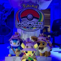 Video: Watch the closing ceremonies for the 2019 Pokémon World Championships live