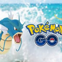 Aqua Tail confirmed as the exclusive move for Gyarados during Magikarp Pokémon GO Community Day on August 8