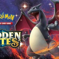 New Pokémon TCG: Hidden Fates expansion available now worldwide