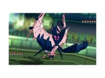 shiny_dawn_wings_necrozma