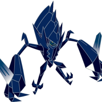 Shiny Necrozma distribution event now underway for Pokémon Ultra Sun, Ultra Moon, Sun and Moon in Japan