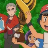 The Pokémon Company on Ash's major win: Anything's possible when you believe in yourself, Trainers