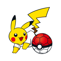 Video: Check out Pikachu, Grookey, Scorbunny and Sobble as they Master The Ball with Marcus Rashford, Mason Mount and Phil Foden from the England football team