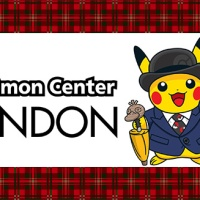 Serebii confirms Pokémon Center London customers can only buy up to six items