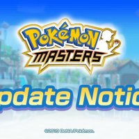 Pokémon Masters update version 1.6.0 now live on iOS and Android, full patch notes revealed