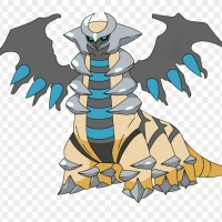 Shiny Altered Forme Giratina makes its Pokémon GO debut on September 23 at 1 p.m. PDT