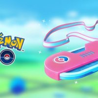 Tickets for the Decoding Porygon Special Research story will soon go live for September Pokémon GO Community Day