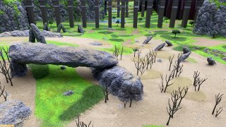 pokemon_sword_and_shield_web_browser_app_wild_area_exploration