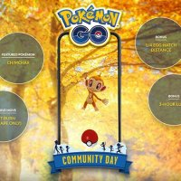 Blast Burn revealed as the exclusive move for Infernape during Chimchar Pokémon GO Community Day on November 16