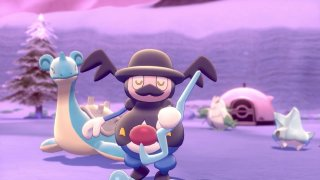 mr_rime_lapras_snover_Bergmite_pokemon_sword_and_shield