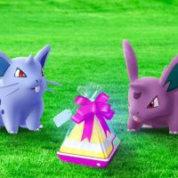 You can complete November Limited Research event-exclusive Field Research tasks to earn encounters with Nidoran♀, Nidoran♂, Shiny Nidoran♀ and Shiny Nidoran♂ in Pokémon GO