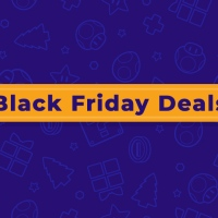 Nintendo Black Friday deals revealed for 2020, Pokémon Let's Go Pikachu and Let's Go Eevee will be available for $29.99 each