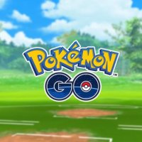Niantic implements Trainer Battle bug fixes and updates to attacks in Pokémon GO