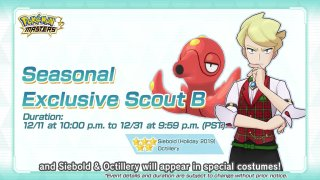 pokemon_masters_seasonal_exclusive_scout_b_siebold_and_octillery