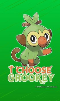 pokemon_sword_and_shield_mobile_wallpaper_i_choose_grookey