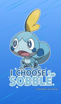 pokemon_sword_and_shield_mobile_wallpaper_i_choose_sobble