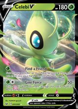 pokemon_tcg_sword_and_shield_celebi_v