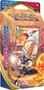 pokemon_tcg_sword_and_shield_cinderace_theme_deck
