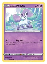 pokemon_tcg_sword_and_shield_galarian_ponyta