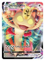 pokemon_tcg_sword_and_shield_gigantamax_meowth_vmax