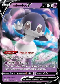 pokemon_tcg_sword_and_shield_indeedee_v