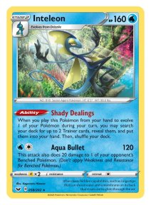 pokemon_tcg_sword_and_shield_inteleon