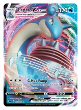 pokemon_tcg_sword_and_shield_lapras_vmax
