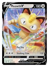 pokemon_tcg_sword_and_shield_meowth_v
