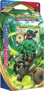 pokemon_tcg_sword_and_shield_rillaboom_theme_deck