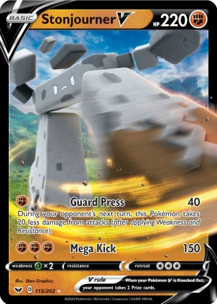 pokemon_tcg_sword_and_shield_stonjourner_v